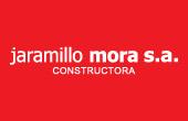 JARAMILLO MORA S. A.