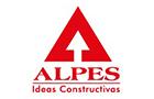CONSTRUCTORA ALPES S.A.