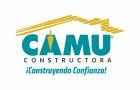 CAMU CONSTRUCTORA