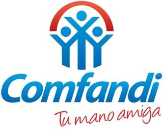 COMFANDI